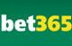 Регистрирай се в BET365